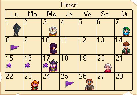 Calendar Winter FR.png
