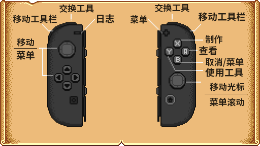 SwitchControllerMap ZH.png