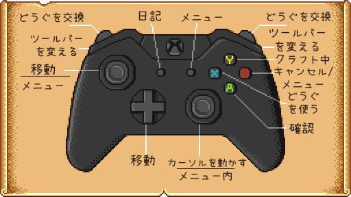 XboxControllerMap JA.png