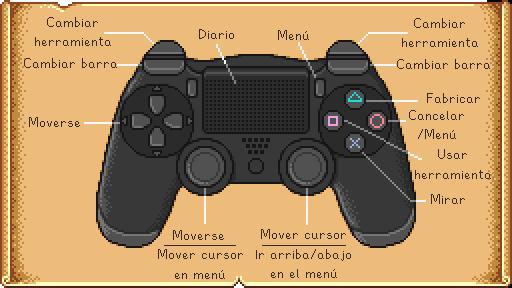 PS4ControllerMap ES.png