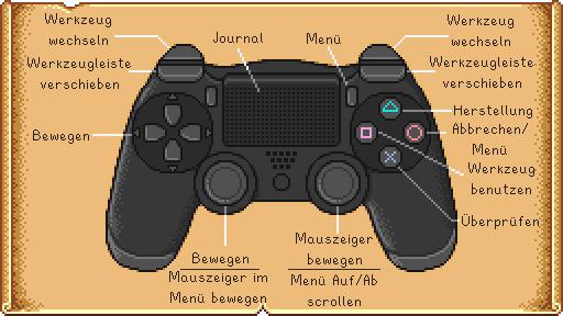 PS4ControllerMap DE.png
