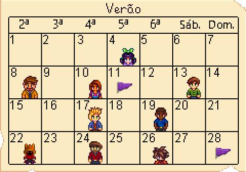 Calendar Summer PT.png
