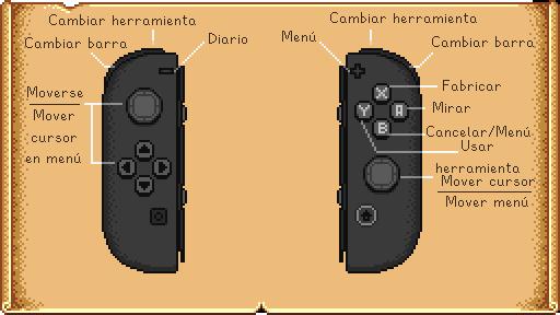 SwitchControllerMap ES.png