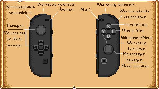 SwitchControllerMap DE.png