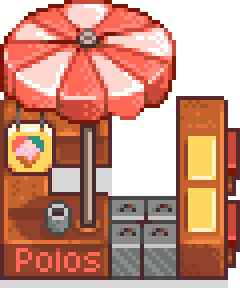 Ice Cream Stand ES.png