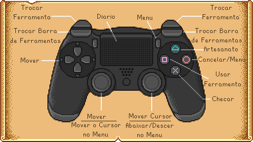 PS4ControllerMap PT.png