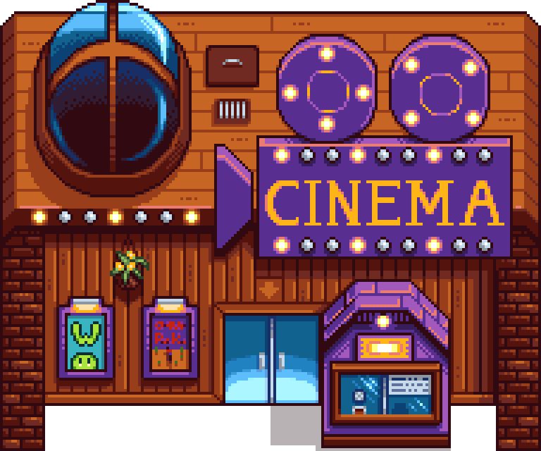 Movie Theater IT.png