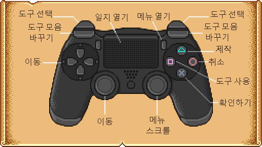 PS4ControllerMap KO.png
