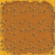 Stardew-texture Quality-Retaining-Soil.png
