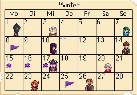 Calendar Winter DE.png