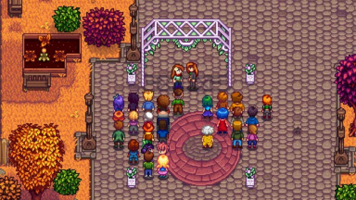 Elliot Wedding.jpg