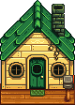 Plank Cabin Stage 2.png