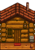 Log Cabin Stage 1.png