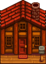 Log Cabin Stage 3.png