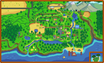 Map with Island.png