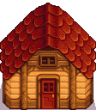 Shed.png