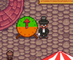 Stardew Valley Fair Spinning Wheel.png