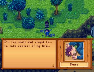 Shane 6 Hearts 1.png