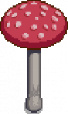 MushroomTree Stage 5.png