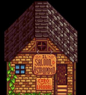 Saloon IT.png