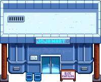 Jojamart TR.png