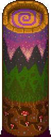 Earth Obelisk.png