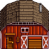 Deluxe Barn.png