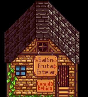Saloon ES.png