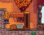 Stardew Valley Fair Smashing Stone.png