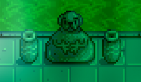 Statue Of Uncertainty.png