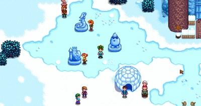 Festival of Ice 2.jpg