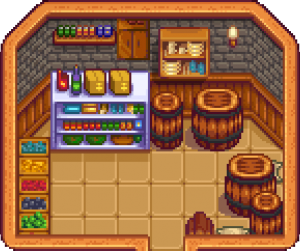 Finished Pantry.png