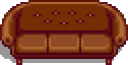 Large Brown Couch.png