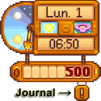 ClockWithJournal FR.png