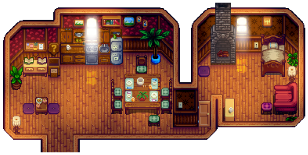 Mayor's Manor Interior.png
