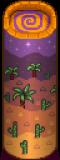Desert Obelisk.png