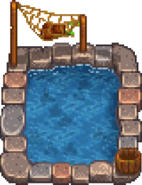 Fish Pond.png