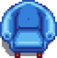 Blue Armchair.png