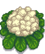 Giant Cauliflower.png