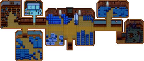 Joja Warehouse Interior.png