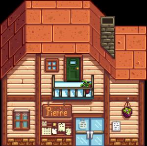 Pierres shop HU.png