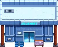 Jojamart IT.png