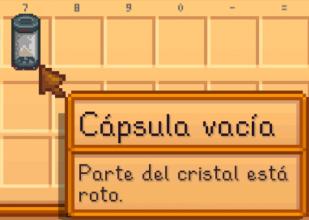 Empty Capsule ES.png