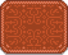 Large Cottage Rug.png