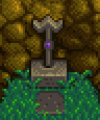 Monster Grave.png