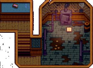 Community Center Boiler Room.png