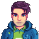 Shane.png