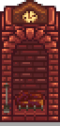 Elegant Fireplace.png