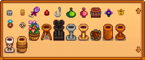 Crafting Page 04.png