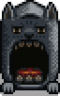 Monster Fireplace.png
